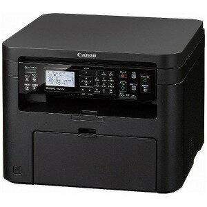 Canon A4モノクロレーザープリンター[無線&有線LAN/USB2.0]  Satera MF232w(送料無料)