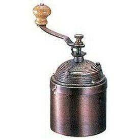 カリタ 手挽きコーヒーミル K‐2