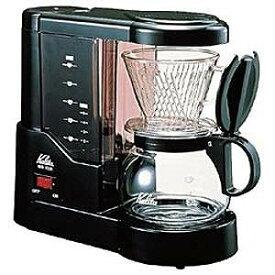 カリタ コーヒーメーカー MD‐102N