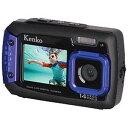 ケンコー・トキナー デジタルカメラ DSC1480DW(送料無料)
