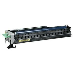 リコー 「純正」IPSiO SP 感光体ドラムユニット(カラー C810) 515264