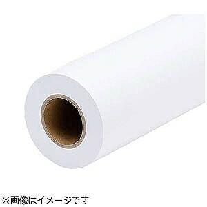 EPSON バックライトフィルム(表打ち)約610mm(G4ノビサイズ)幅×30m IJR24−51PD