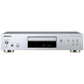 パイオニア CDプレーヤー PD30AES