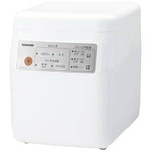 東芝 餅つき機「もちっ子」(2合〜1升) PFC−M116(送料無料)