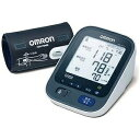 オムロン 上腕式血圧計 HEM‐7511T