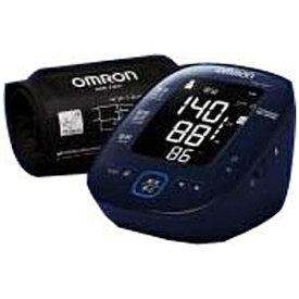 オムロン OMRON 血圧計[上腕(カフ)式/Bluetooth通信機能] HEM−7281T