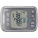 オムロン 手首式血圧計 HEM−6323T(送料無料)