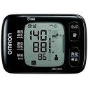 オムロン 手首式血圧計 HEM‐6311(送料無料)