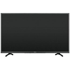 ハイセンス 32V型ハイビジョン液晶テレビ HJ32K3120(送料無料)
