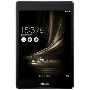 ASUS Android6.0.1SIMフリータブレット7.9型ZenPad3 8.0 Z581KLBK32S4(ブラック)(送料無料)