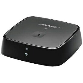 BOSE SoundTouch Wireless Link adapter SOUNDTOUCHWLSSLINKAD
