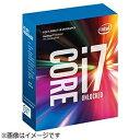 インテル Core i7−7700K BOX品 BX80677I77700K(送料無料)