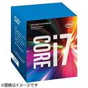 インテル Core i7−7700 BOX品 BX80677I77700(送料無料)