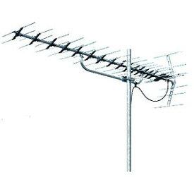 マスプロ 地上デジタル放送対応20素子UHFアンテナ LS206TMH LS206TMH