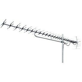 マスプロ 地上デジタル放送対応30素子UHFアンテナ LS306TMH LS306TMH