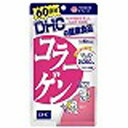 DHC コラーゲン 60日分(360粒) DHC60ニチコラーゲン
