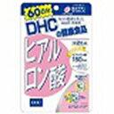 DHC ヒアルロン酸 60日分(120粒) DHC60ニチヒアルロンサン
