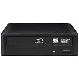 バッファロー 16倍速書き込み BDXL対応 USB3.0用 外付ブルーレイドライブ BRXL16U3V