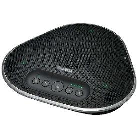 YAMAHA ユニファイドコミュニケーションスピーカーフォン YVC‐300
