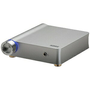 KORG DSDレコーディング・システム 1BIT USB−DAC / ADC(フォノ端子対応) DS‐DAC‐10R