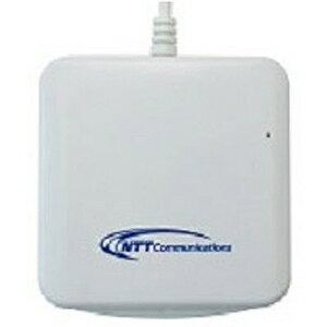 OCN ICカードリーダライタ ACR39‐NTTCom