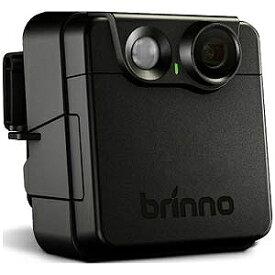 BRINNO モーションセンサー付タイムラプスカメラ MAC200DN