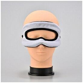 アンサー PSVR用 VRクッションマスク PSVRクッションマスク(ANS