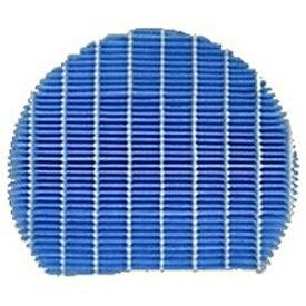 シャープ 【空気清浄機用フィルター】 (加湿フィルター) FZ−Y80MF