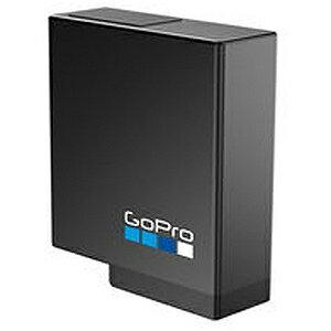 GOPRO リチウムイオンバッテリーfor HERO5 AABAT‐001‐AS (ブラック)