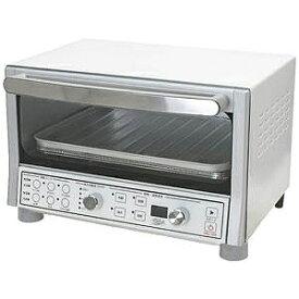 Hi-Rose ハイローズ オーブントースター Hi−Rose(ハイローズ) [1300W/食パン4枚] HR−MT122