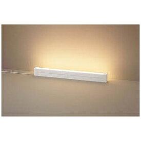 パナソニック LED照明(860lm) HH−XSB0002L
