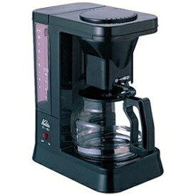 カリタ 業務用コーヒーメーカー(10杯分) ET−103 (ブラック)