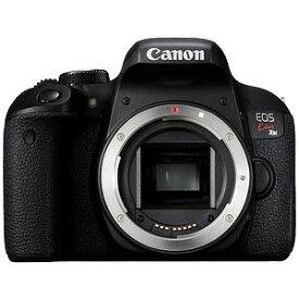 Canon デジタル一眼 EOS Kiss X9i(W)(ボディ(レンズ別売)) EOSKISSX9I