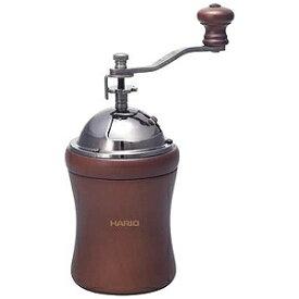 ハリオ コーヒーミル MCD−2
