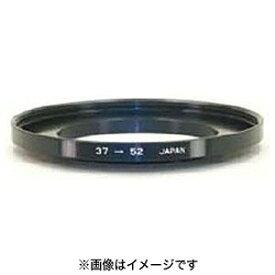 マルミ光機 ステップアップリング V37→46mm V3746STEPUP