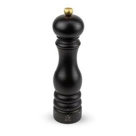 PEUGEOT ペッパーミル「パリ ユーセレクト」22cm 23485 チョコ