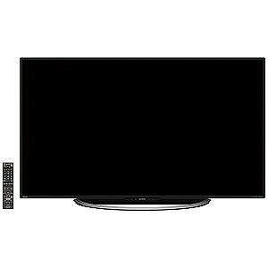 シャープ 50V型4K対応液晶テレビ AQUOS(アクオス) LC−50U45(標準設置無料)
