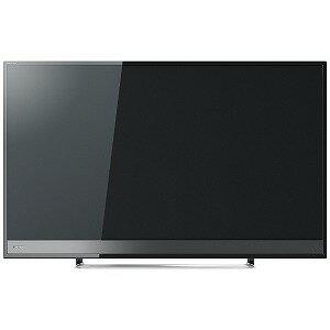 東芝 40V型 4K対応液晶テレビ REGZA(レグザ) 40M510X (別売USB HDD録画対応)ブラック(送料無料)