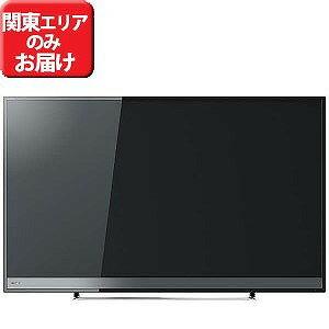 東芝 50V型 4K対応液晶テレビ REGZA(レグザ) 50M510X (別売USB HDD録画対応)(標準設置無料)