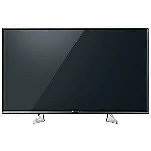 パナソニック 43V型 4K液晶テレビVIERA(ビエラ) TH−43EX750(別売USB HDD録画対応)(標準設置無料)