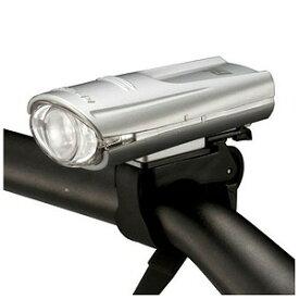 ジェントス ヘッドライト GENTOS BLシリーズ BL−350SR (シルバー)