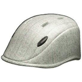 DICプラスチック 子供用ヘルメット solano S(グレンチェック/Sサイズ) SOLANO_S