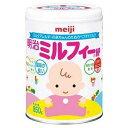 明治 介護食品 ミルフィー HP 850g(送料無料)