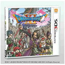 (2017/07/29発売)スクウェア・エニックス 3DSゲームソフト ドラゴンクエストXI 過ぎ去りし時を求めて(送料無料)