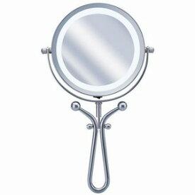 小泉成器 拡大鏡「ビジョーナ」 KBE−3030/S