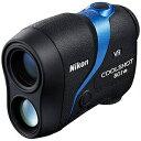 ニコン 携帯型レーザー距離計 「COOLSHOT 80i VR」 LCS80IVR(送料無料) ランキングお取り寄せ