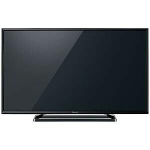 パナソニック 43V型 デジタルハイビジョン液晶テレビ TH−43E300(標準設置無料)