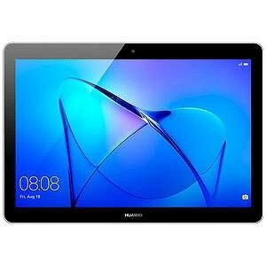 HUAWEI 【LTE対応 nano SIM】Androidタブレット [9.6インチ・MSM8917] MediaPad T3 10 AGS−L09 (2017年6月モデル)(送料無料)