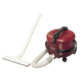 パナソニック Panasonic 店舗用掃除機 「TANK TOP」 MC−G100P ワイン調