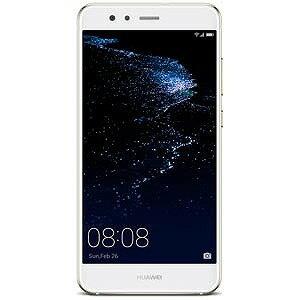HUAWEI SIMフリースマートフォン P10 lite WAS−LX2J−WH(送料無料)